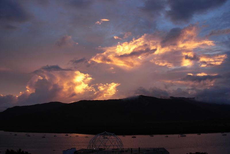 Cairns Sunset 1.jpg