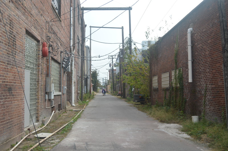 122 Helena Alley.jpg