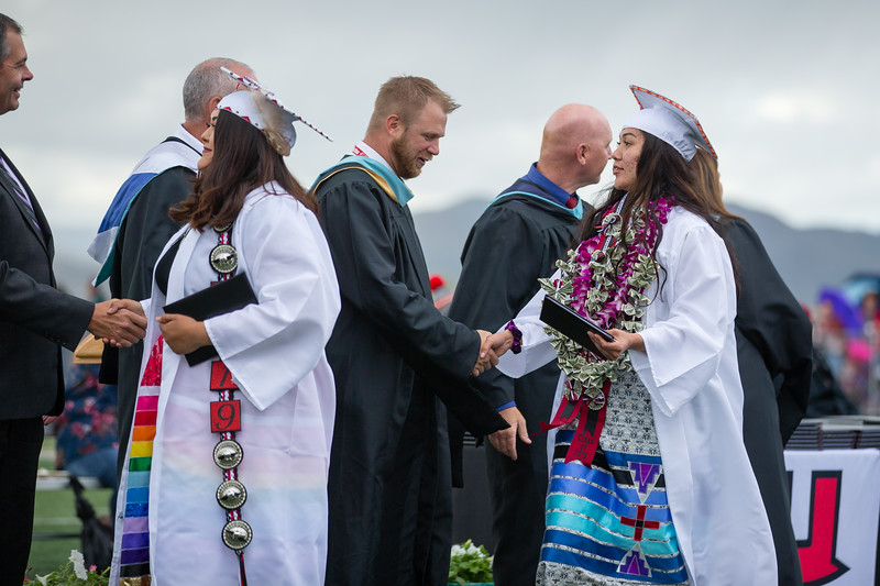 2019 Uintah High Graduation 121.JPG