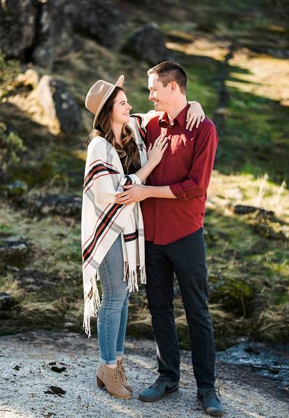 Alexandria Vail Photography Shaver Lake Engagement Mat + Deanna115.jpg
