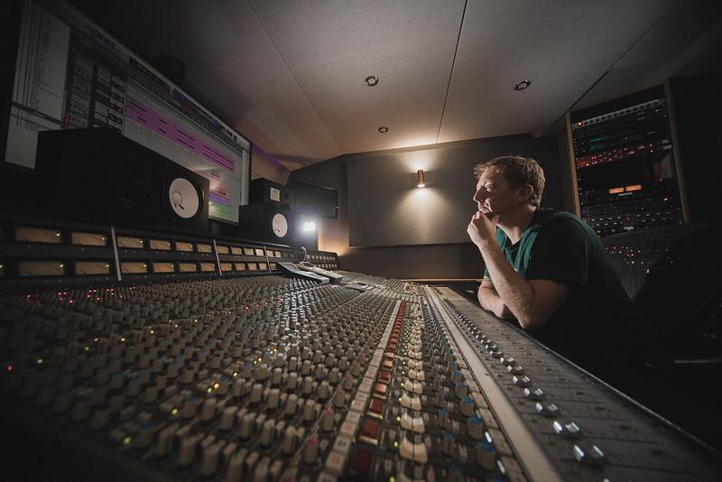 Matt Ball Studio-63.jpg