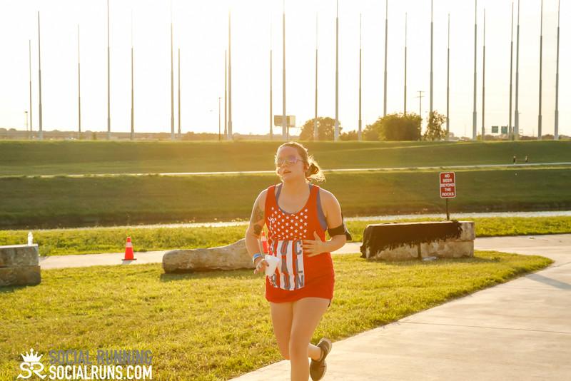 National Run Day 5k-Social Running-2975.jpg