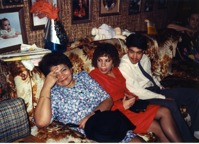 1987 12 31 - New Years Eve 007.jpg