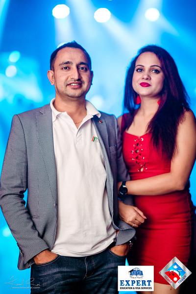Nepal Idol 2019 in Sydney - Web (28 of 256)_final.jpg