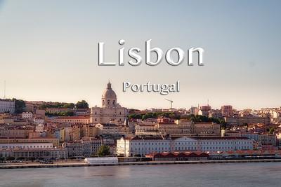 2019 04 21 | Lisbon