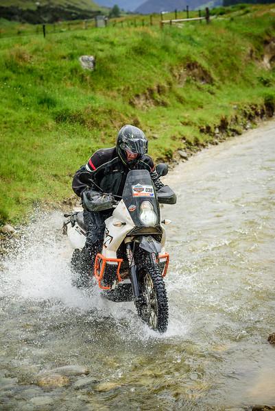 2019 KTM New Zealand Adventure Rallye (591).jpg