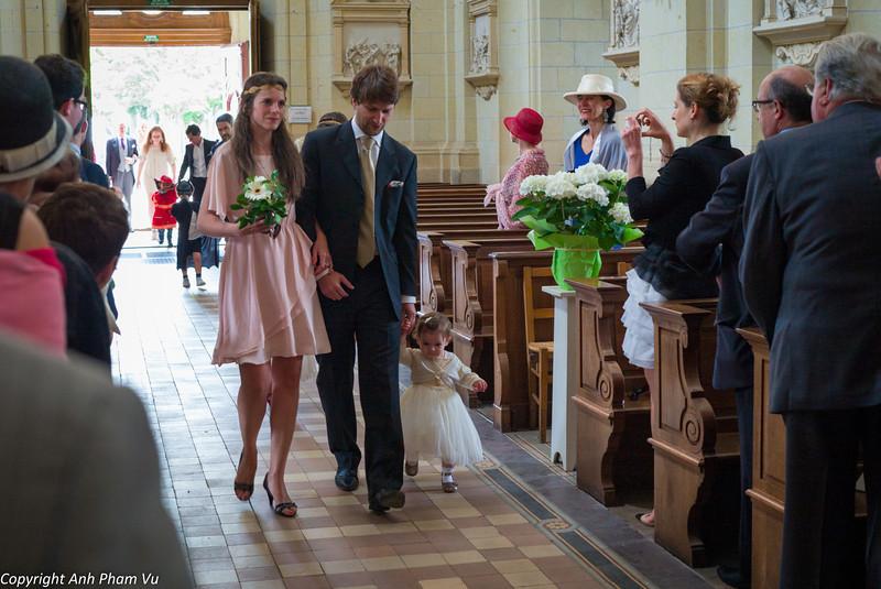 Uploaded - Benoit's Wedding June 2010 002.jpg