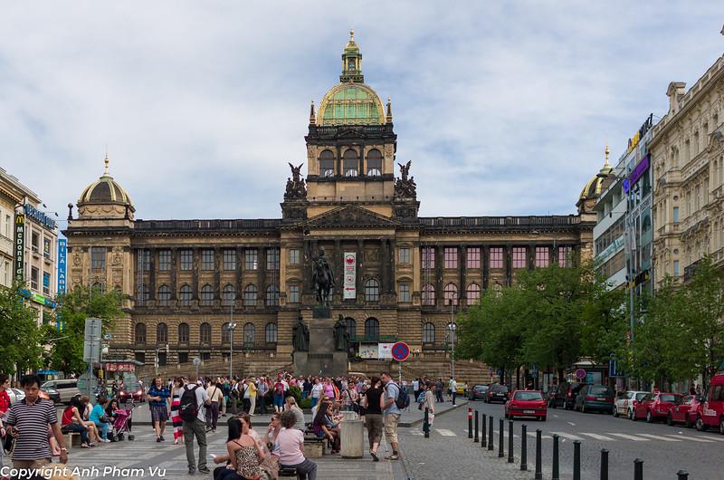 Prague April 2012 145.jpg