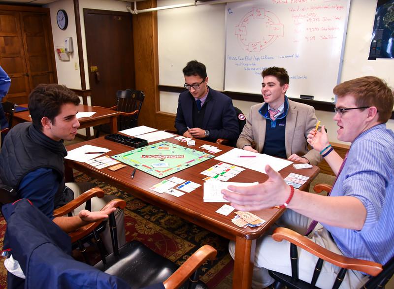 20200222 Economics Monopoly.jpg
