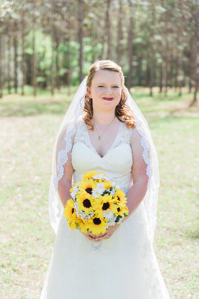ELP0224 Sarah & Jesse Groveland wedding 1299.jpg