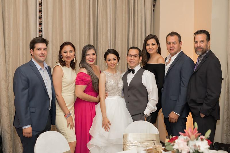 Houston Wedding Photography ~ Norma and Abe-1434.jpg
