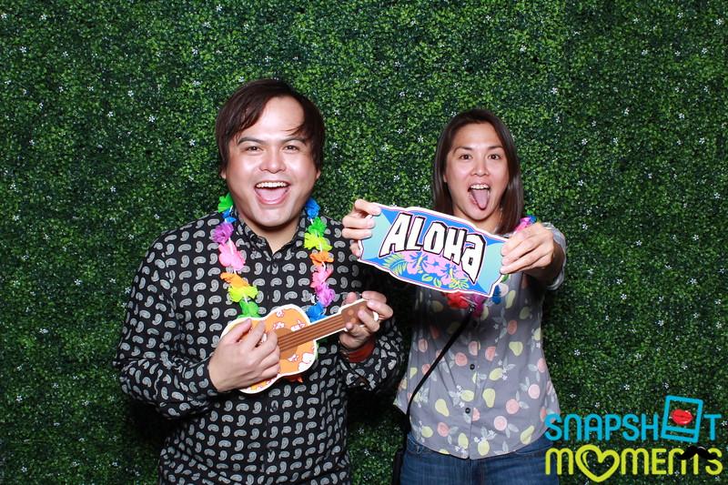 03-30-2019 - Karen and Natasha's Aloha 40th Birthday Bash_048.JPG