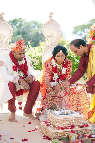 LeCapeWeddings_Shilpa_and_Ashok_2-609.jpg