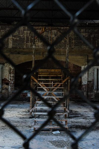 20110713 Montana Old Prison 021.jpg
