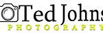 logo-tedjohns-horizontal-200w.png