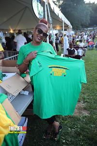 JAMAICA DAY #2 GOSPEL.19