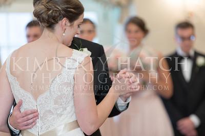 Reception First Dance- Annie Siemianowski Mike Asselin Wedding Photos- Sacred Heart Church Springfield, MA/ Hotel Northampton MA