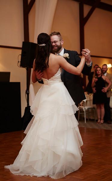 WEDDING_05_28_17_341.jpg