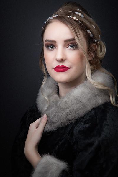 Sarah Manoguerra