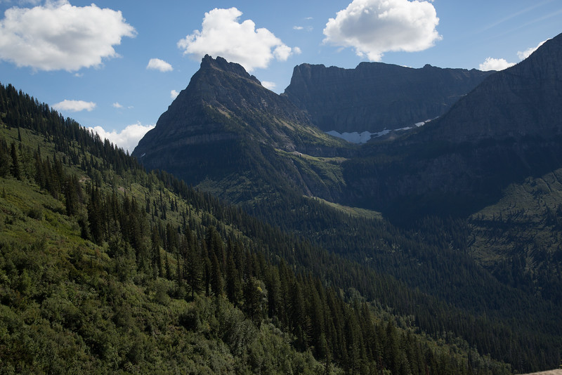 20160827-Glacier National Park-_28A2880.jpg