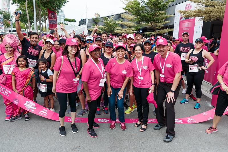 SPOC-Pink-Ribbon-Walk-P1-0121.jpg