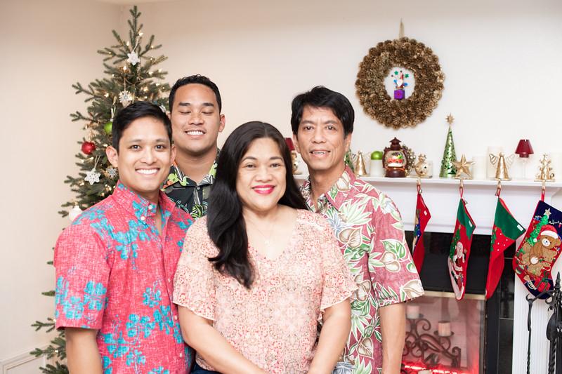 Hawaii - Christmas Family Photos-75.jpg