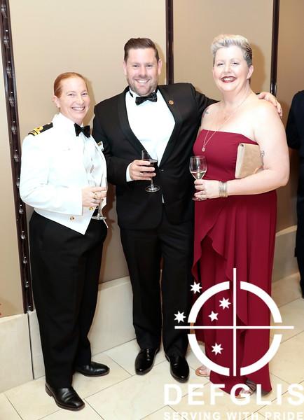 ann-marie calilhanna- military pride ball @ shangri-la hotel 2019_0250.JPG