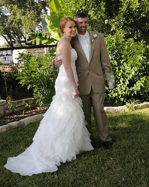 Clay Wedding 132.jpg