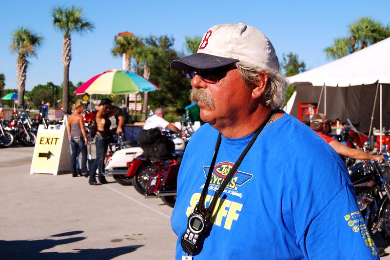 2014 Daytona Beach Biketoberfest (82).JPG