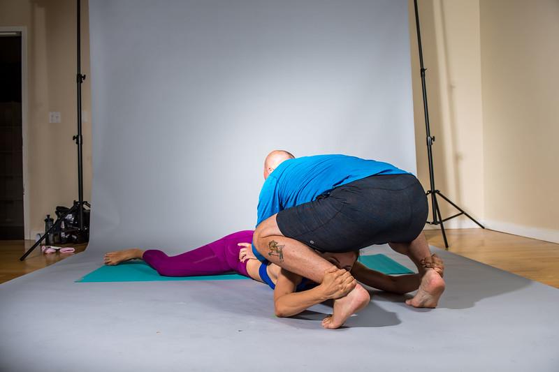 SPORTDAD_yoga_209.jpg