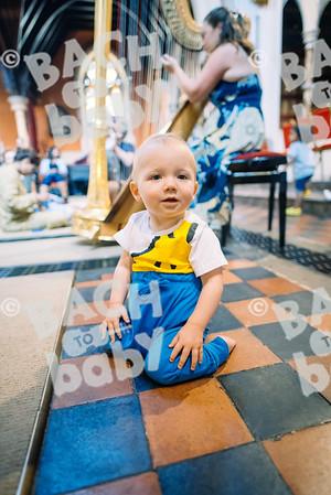 © Bach to Baby 2018_Alejandro Tamagno_Kensington_2018-07-25 016.jpg