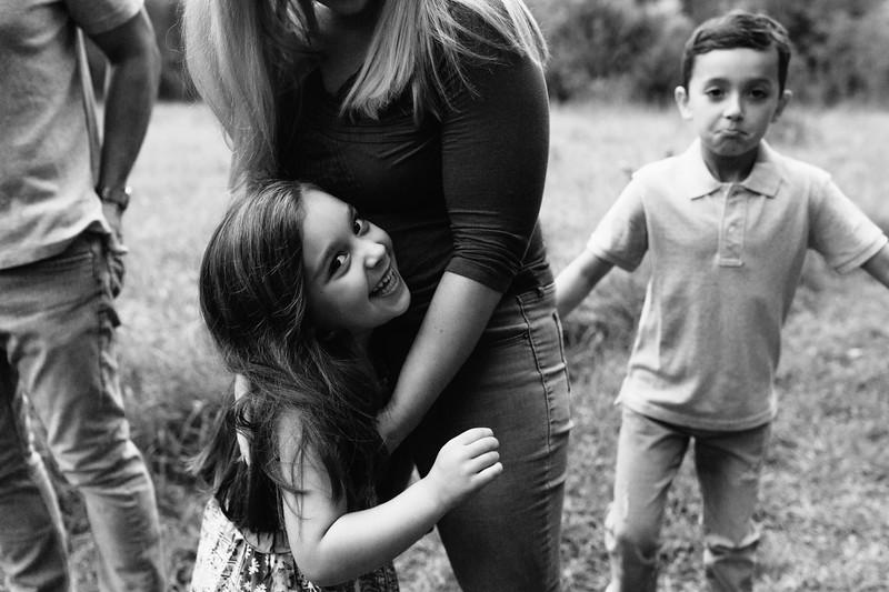 Abby + Family (15).jpg