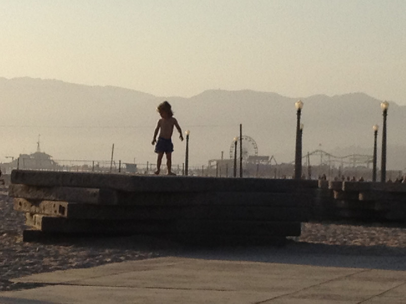 Dash beach 1.JPG