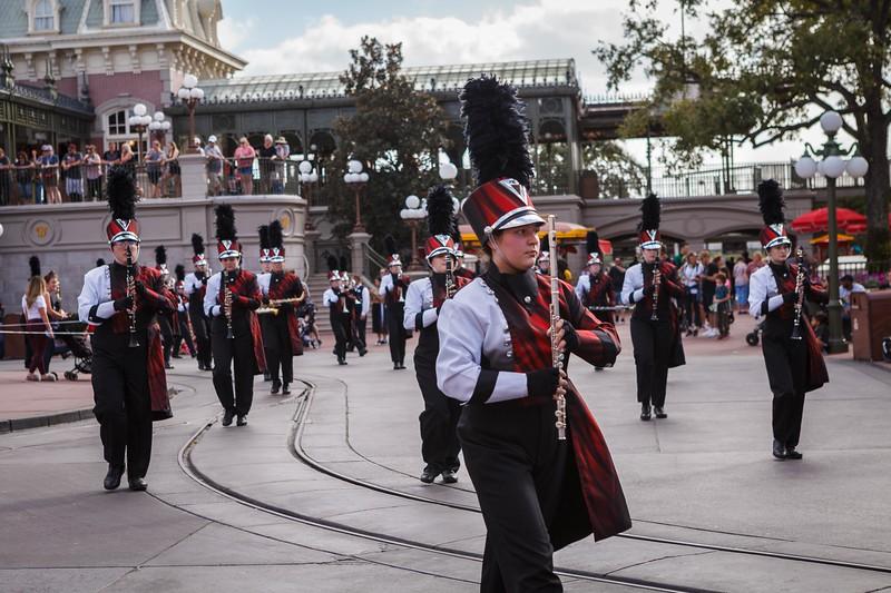 LHMB Disney 2020-131.jpg