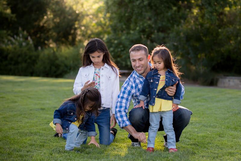 Ferrante Family-8.jpg
