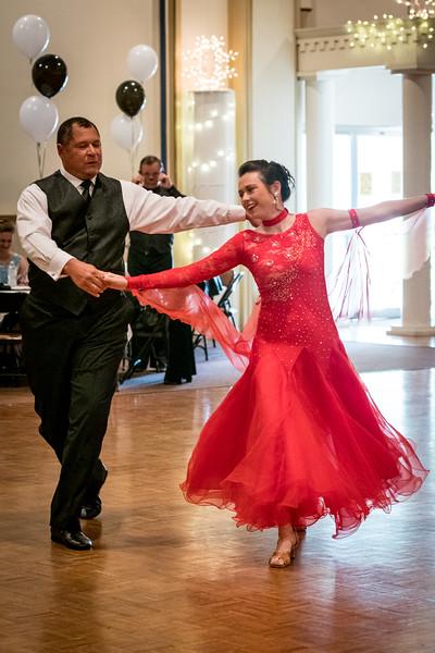 Dance_challenge_portraits_JOP-0602.JPG