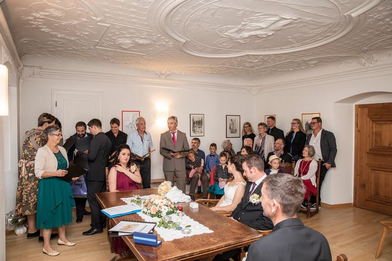 Hochzeit-Martina-und-Saemy-8342.jpg
