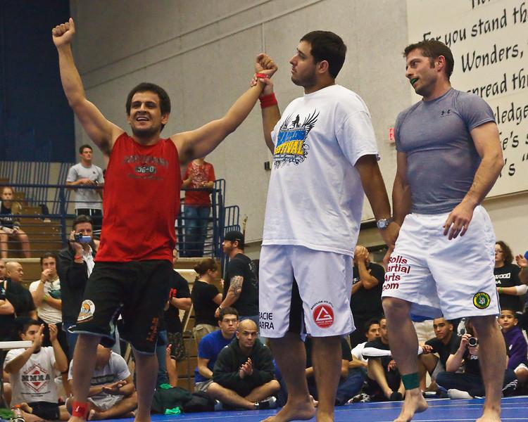 MMA_Houston_20090418_0683.jpg