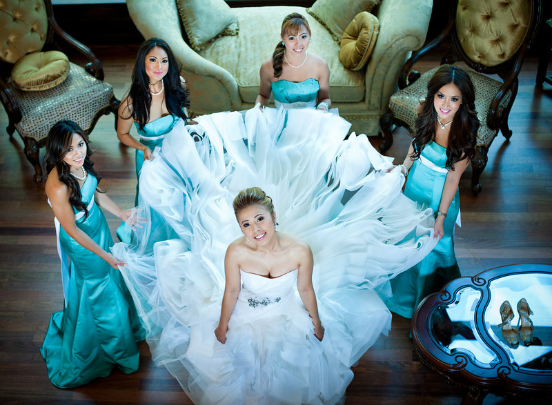 C_and_V_wedding_5232.jpg