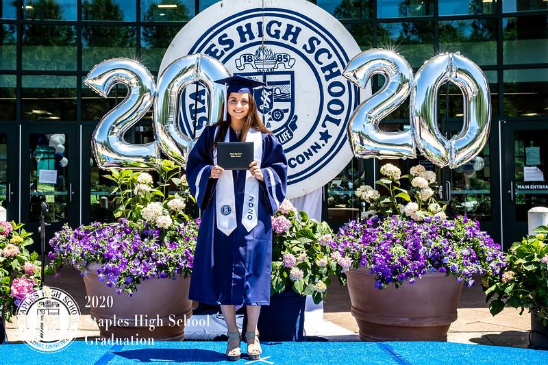 2020 SHS Graduation-0541.jpg