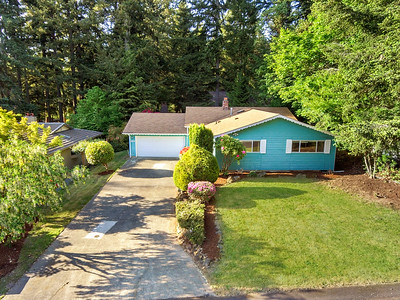 9519 51st St W, Tacoma