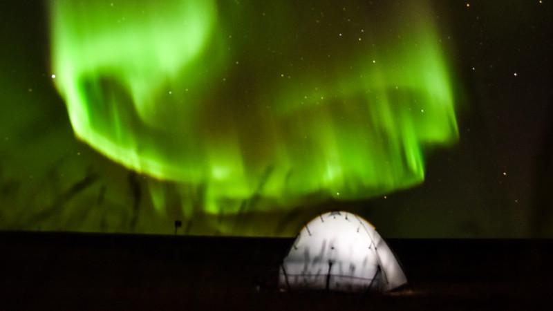 Iceland_2015_10_07_01_27_41.jpg