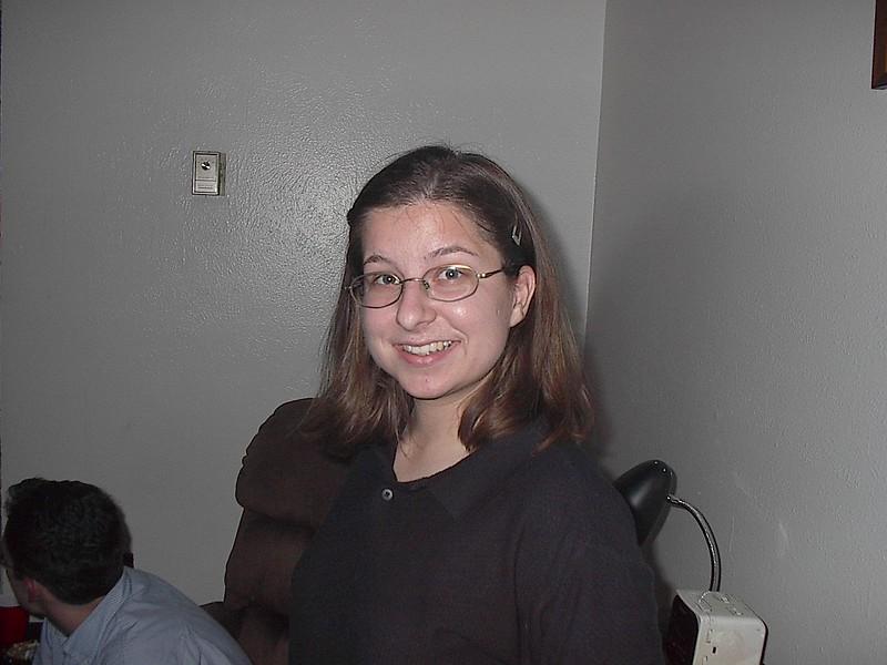 2003 (7)