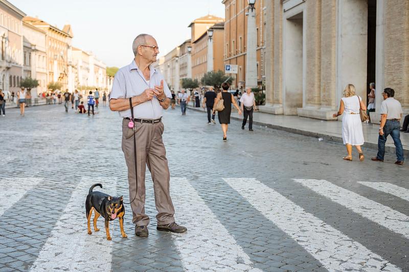 Roma2018-166.jpg