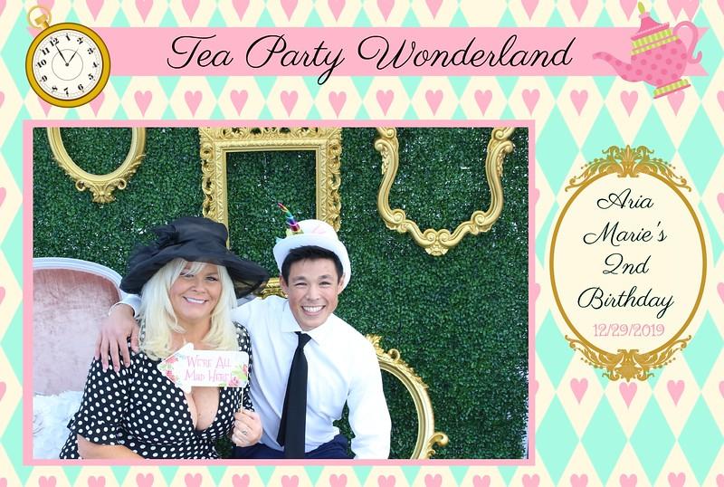 Wonderland Tea Party (18).jpg