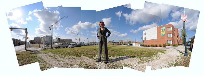 Swisher, Cindy Stitch.JPG
