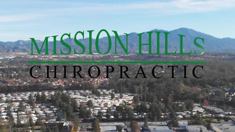 MISSION HILLS 15sec.mp4