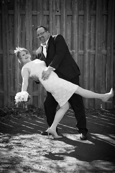 Carla and Rick Wedding-120.jpg