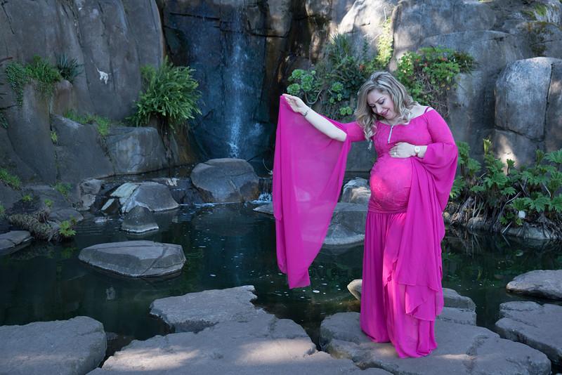 Maternity -08506.jpg