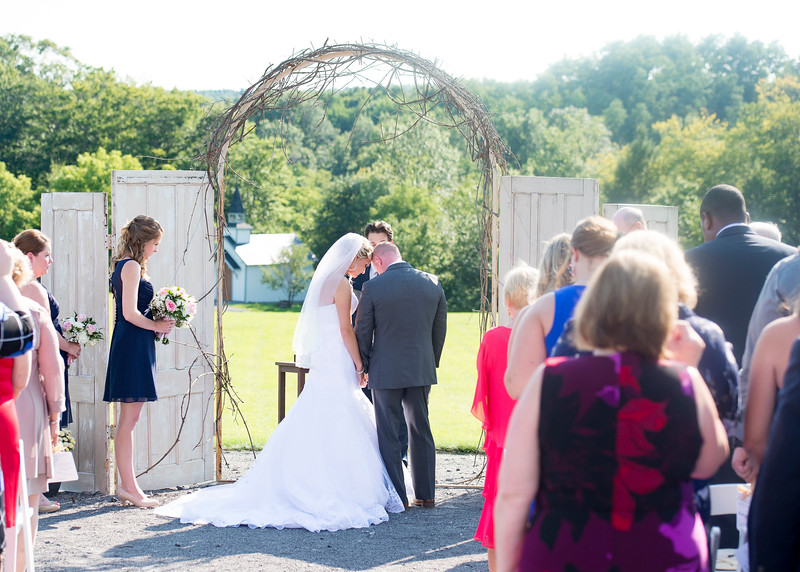 Snyder-Wedding-0393.jpg
